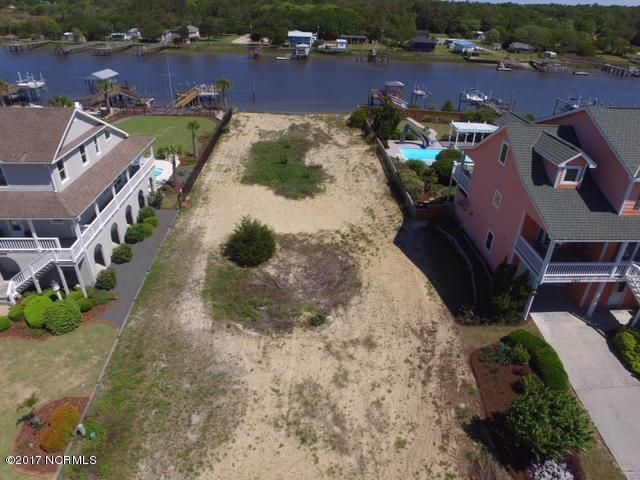 Holden Beach Real Estate For Sale - MLS 100061605