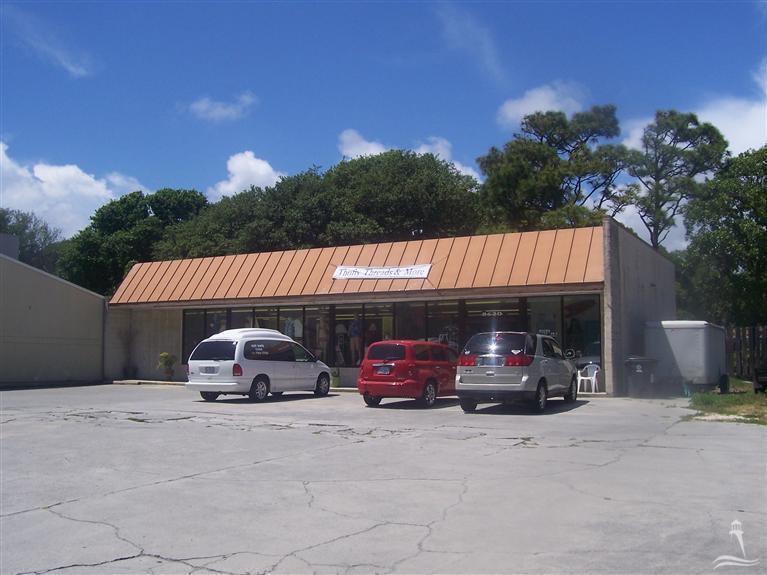 Oak Island Real Estate For Sale -- MLS 100061808