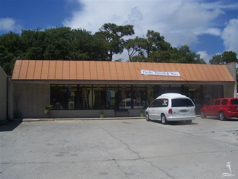 Oak Island Real Estate For Sale - MLS 100061808