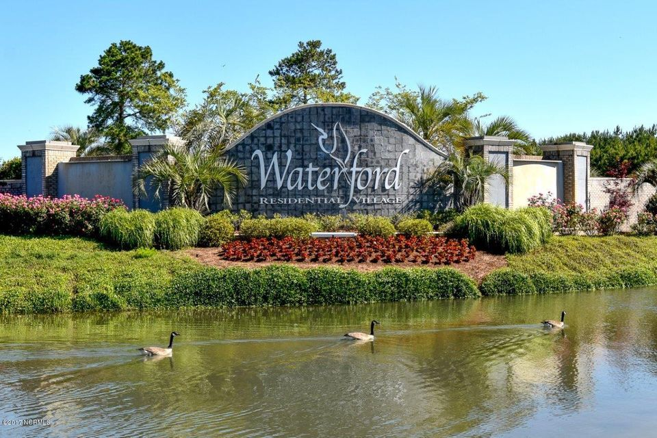Waterford of the Carolinas Real Estate - http://cdn.resize.sparkplatform.com/ncr/1024x768/true/20170508211331363318000000-o.jpg