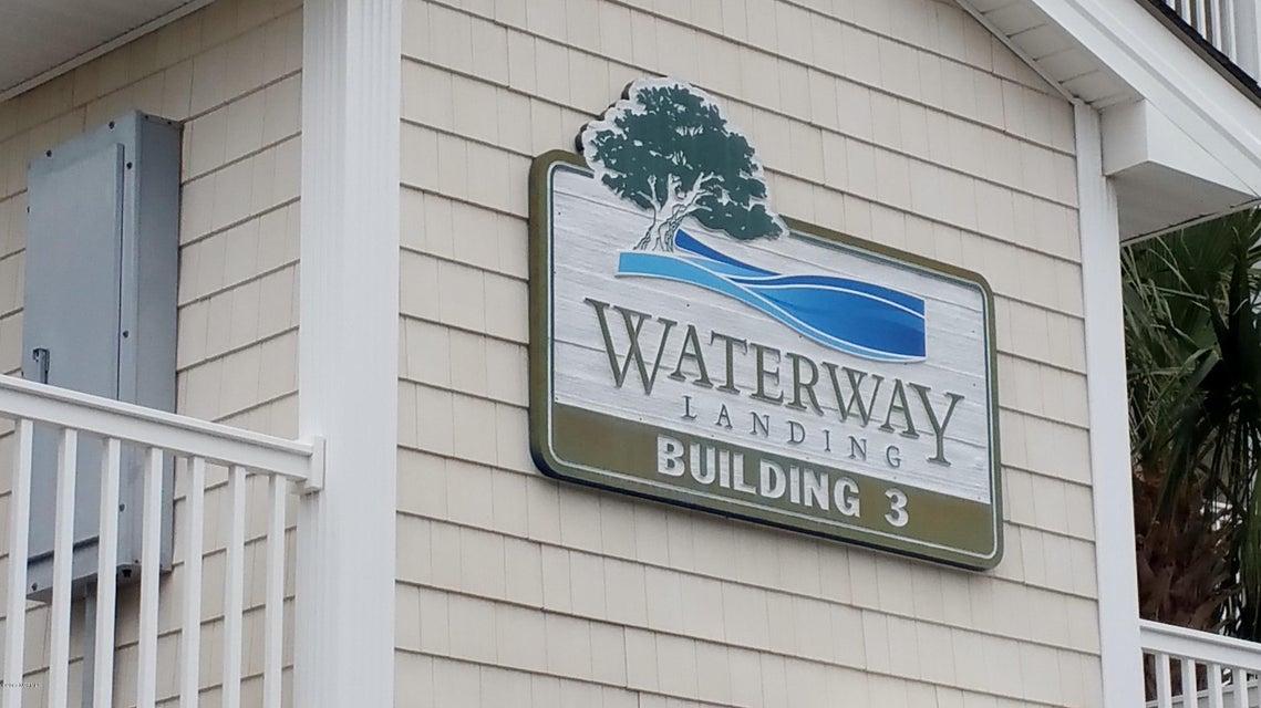Waterway Landing SB Real Estate - http://cdn.resize.sparkplatform.com/ncr/1024x768/true/20170509145638723655000000-o.jpg