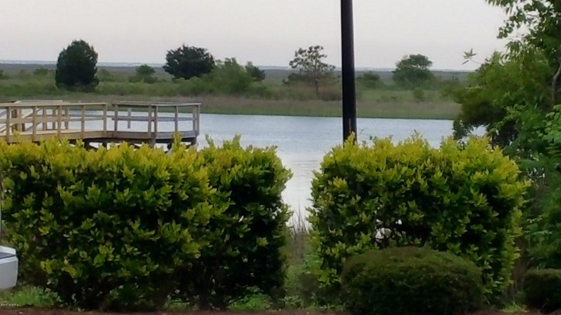 Waterway Landing SB Real Estate - http://cdn.resize.sparkplatform.com/ncr/1024x768/true/20170509152327522438000000-o.jpg