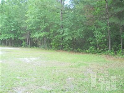 Carolina Plantations Real Estate - MLS Number: 100061952