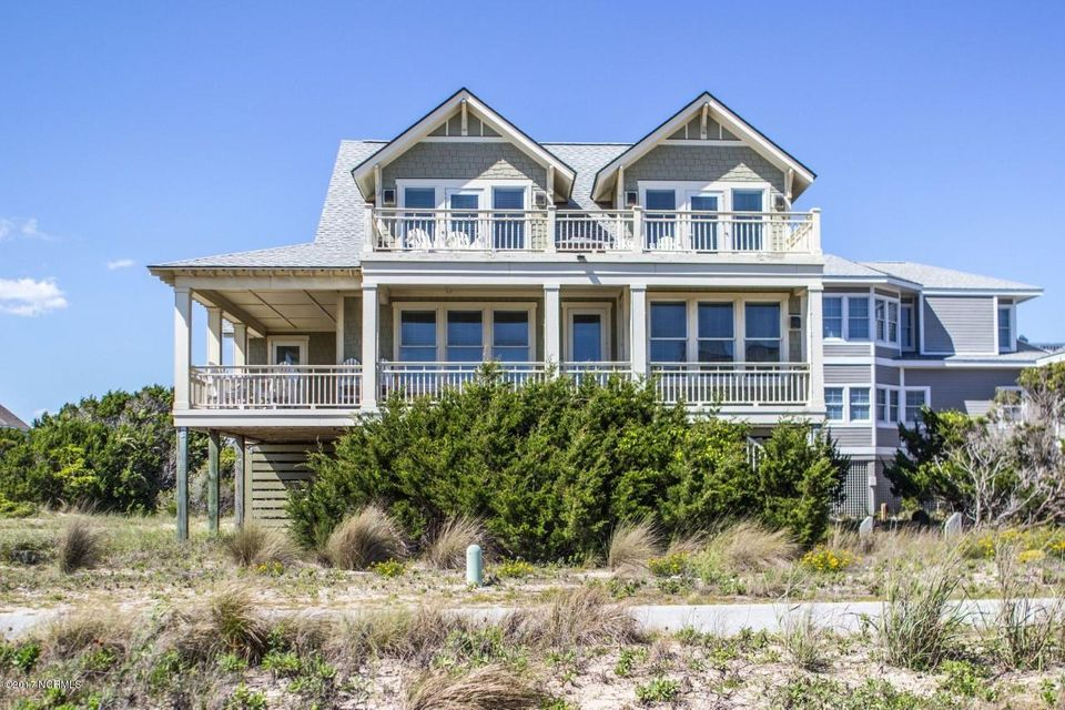 RE/MAX at the Beach - MLS Number: 100061998