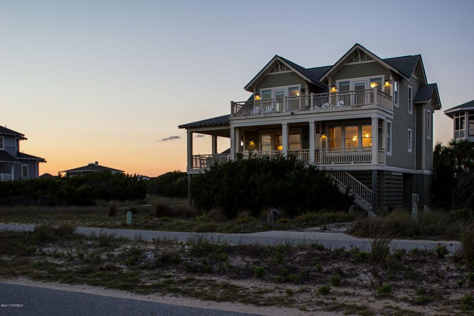 BHI (Bald Head Island) Real Estate - http://cdn.resize.sparkplatform.com/ncr/1024x768/true/20170509191110739468000000-o.jpg