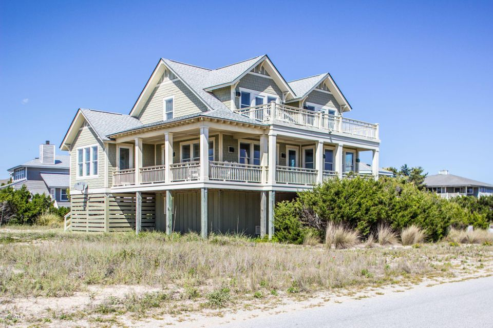 BHI (Bald Head Island) Real Estate - http://cdn.resize.sparkplatform.com/ncr/1024x768/true/20170509191120071298000000-o.jpg
