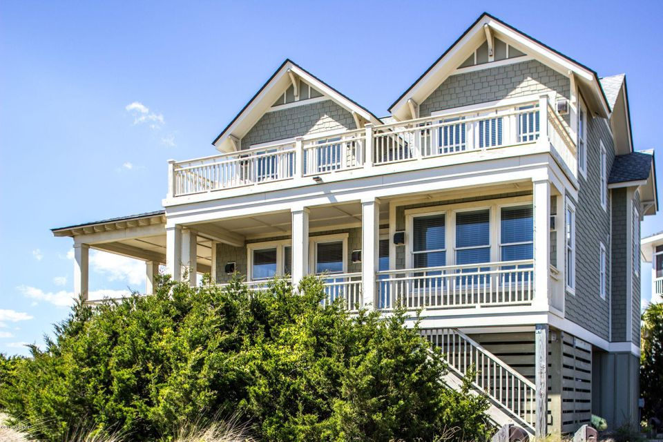 BHI (Bald Head Island) Real Estate - http://cdn.resize.sparkplatform.com/ncr/1024x768/true/20170509191125167286000000-o.jpg