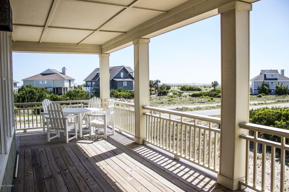 BHI (Bald Head Island) Real Estate - http://cdn.resize.sparkplatform.com/ncr/1024x768/true/20170509191144290294000000-o.jpg
