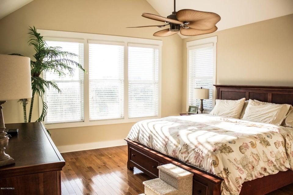 BHI (Bald Head Island) Real Estate - http://cdn.resize.sparkplatform.com/ncr/1024x768/true/20170509191222723739000000-o.jpg