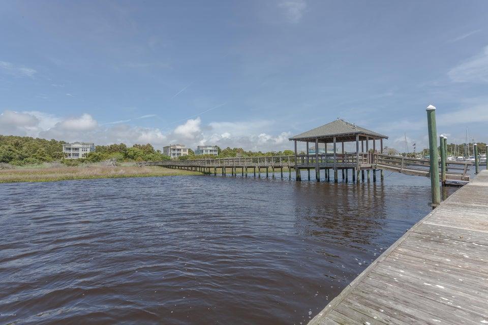 South Harbour Village Real Estate - http://cdn.resize.sparkplatform.com/ncr/1024x768/true/20170509202032133179000000-o.jpg
