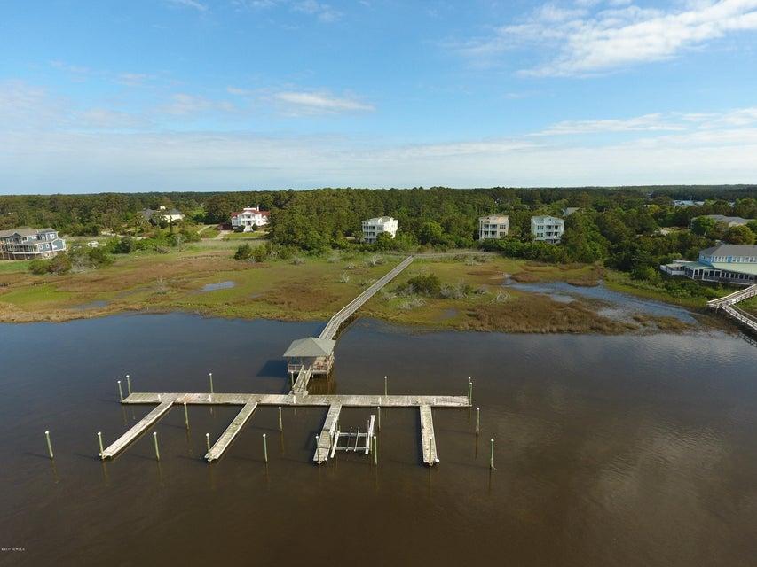 South Harbour Village Real Estate - http://cdn.resize.sparkplatform.com/ncr/1024x768/true/20170509202036978837000000-o.jpg