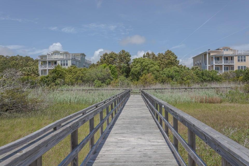South Harbour Village Real Estate - http://cdn.resize.sparkplatform.com/ncr/1024x768/true/20170509202047280547000000-o.jpg