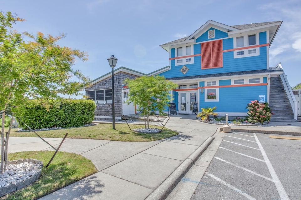 South Harbour Village Real Estate - http://cdn.resize.sparkplatform.com/ncr/1024x768/true/20170509202049437396000000-o.jpg