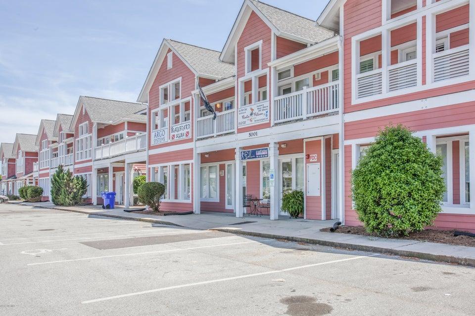 South Harbour Village Real Estate - http://cdn.resize.sparkplatform.com/ncr/1024x768/true/20170509202049824294000000-o.jpg
