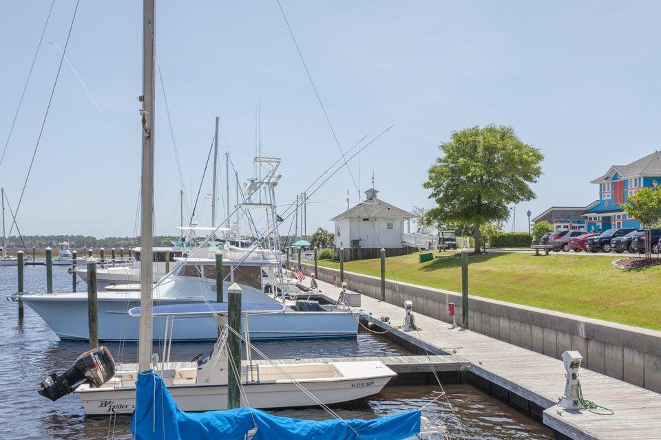 South Harbour Village Real Estate - http://cdn.resize.sparkplatform.com/ncr/1024x768/true/20170509202050433321000000-o.jpg