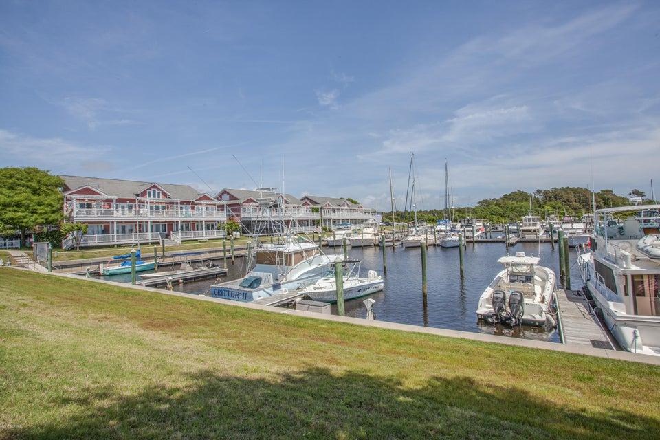 South Harbour Village Real Estate - http://cdn.resize.sparkplatform.com/ncr/1024x768/true/20170509202051127657000000-o.jpg
