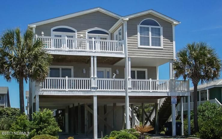 RE/MAX at the Beach - MLS Number: 100049712