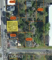 Carolina Plantations Real Estate - MLS Number: 100062361