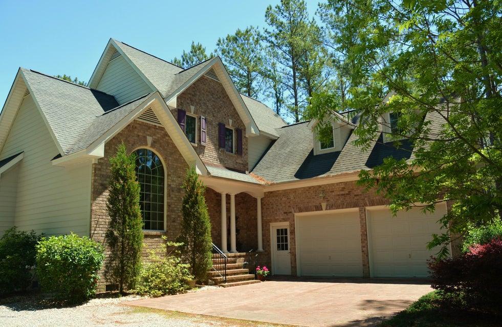 Property for sale at 484 Bay Shores Road, Merritt,  NC 28556