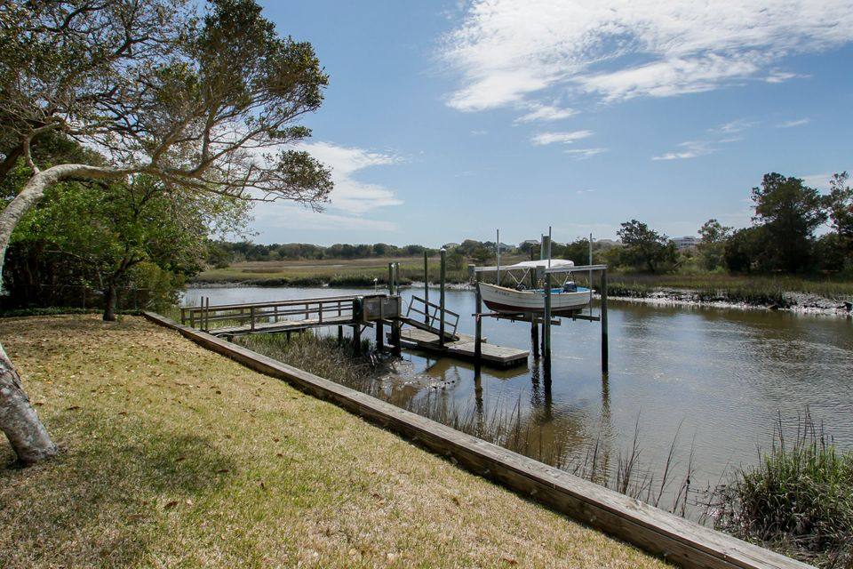 Oak Island Real Estate For Sale - MLS 100054124