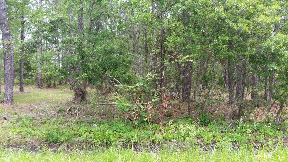 Carolina Plantations Real Estate - MLS Number: 100062252