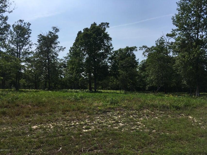 Carolina Plantations Real Estate - MLS Number: 100061744