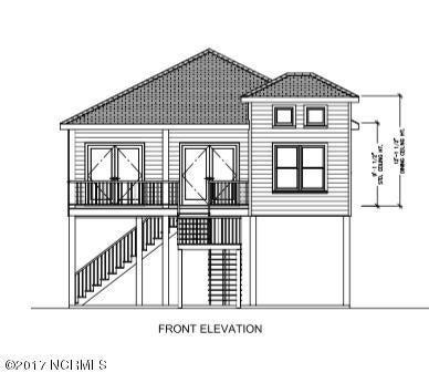 129 NE 20TH Street Oak Island, NC 28465