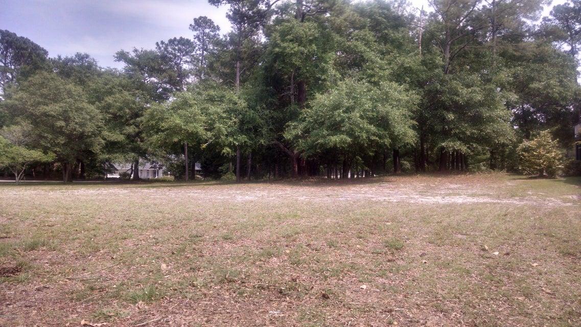 Carolina Plantations Real Estate - MLS Number: 100062461