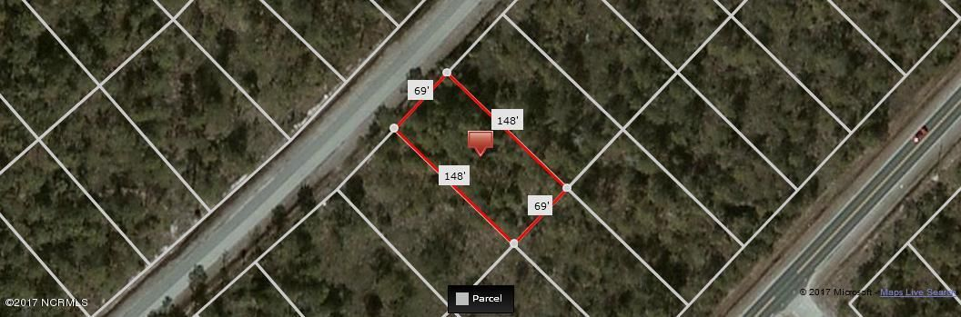 Carolina Plantations Real Estate - MLS Number: 100062863