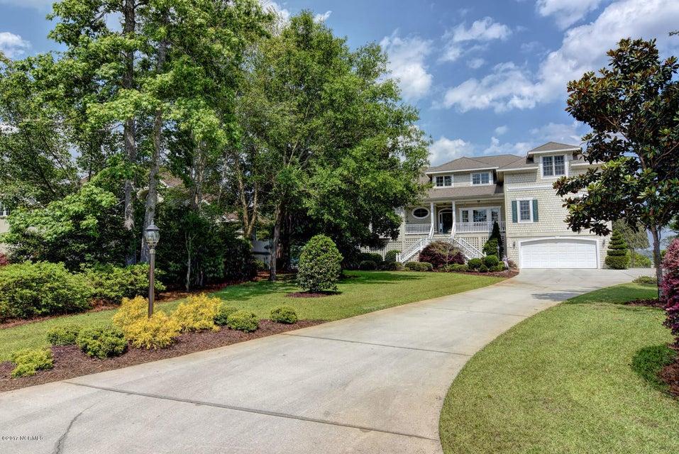 Lockwood Folly Real Estate - http://cdn.resize.sparkplatform.com/ncr/1024x768/true/20170512160649304614000000-o.jpg