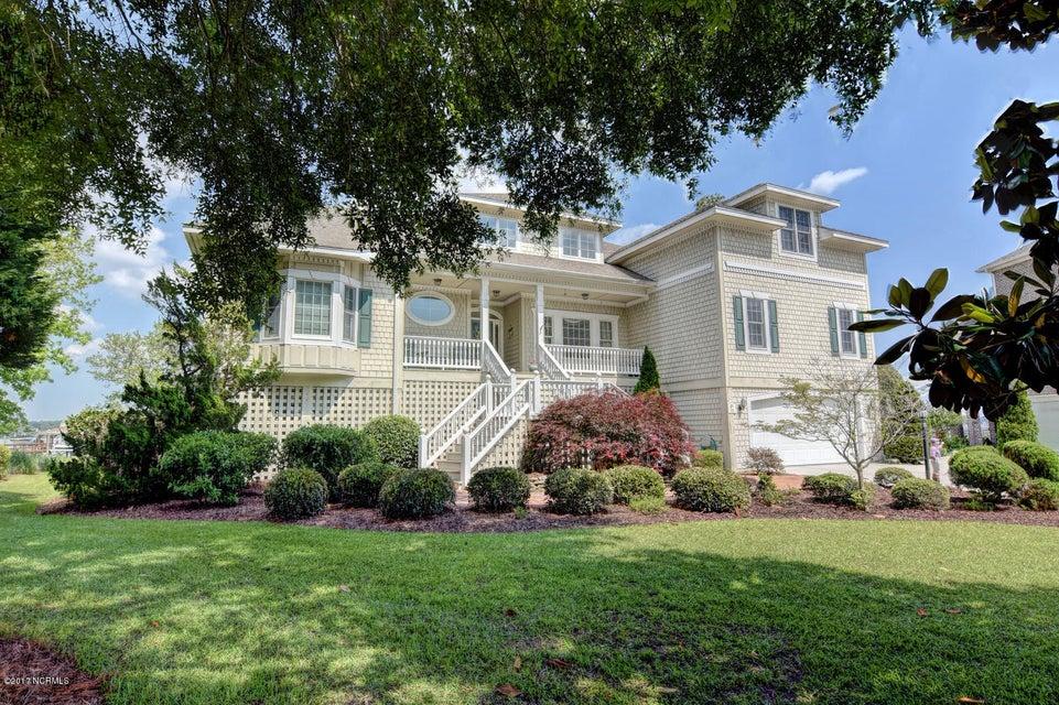 Lockwood Folly Real Estate - http://cdn.resize.sparkplatform.com/ncr/1024x768/true/20170512160801432588000000-o.jpg