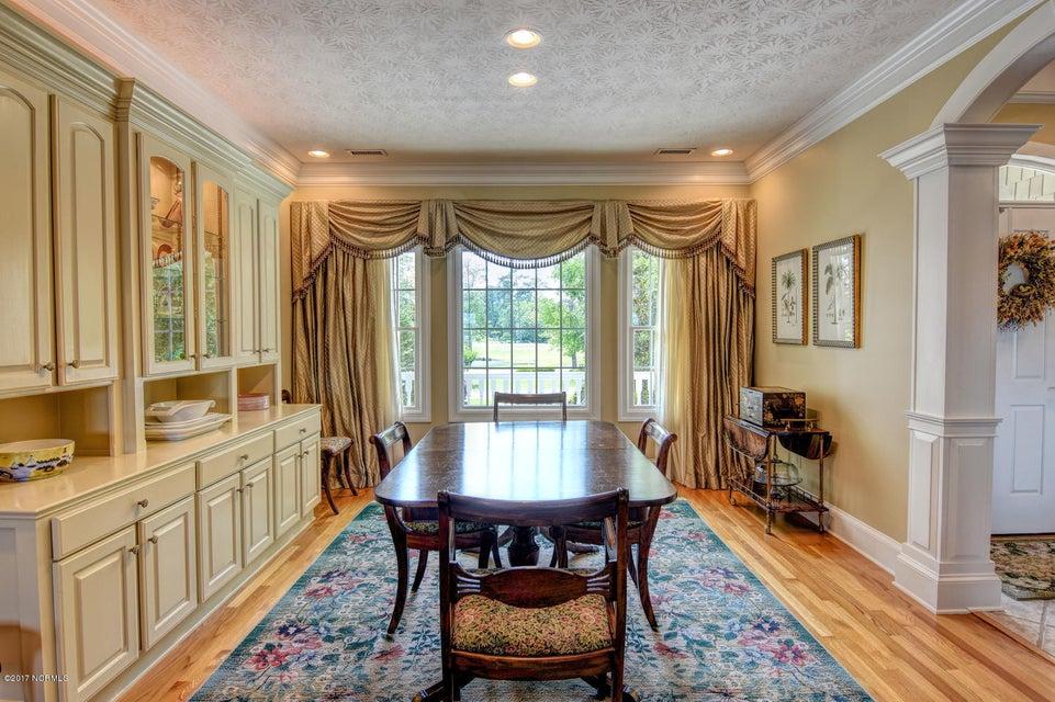 Lockwood Folly Real Estate - http://cdn.resize.sparkplatform.com/ncr/1024x768/true/20170512160829885827000000-o.jpg