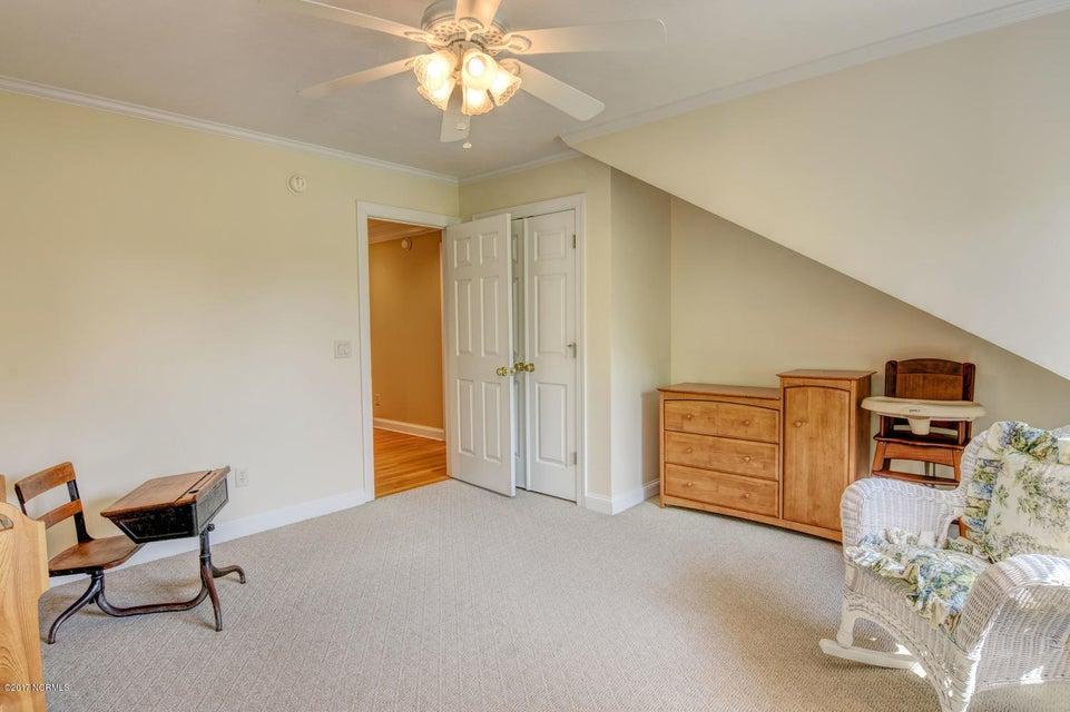 Lockwood Folly Real Estate - http://cdn.resize.sparkplatform.com/ncr/1024x768/true/20170512161048390296000000-o.jpg