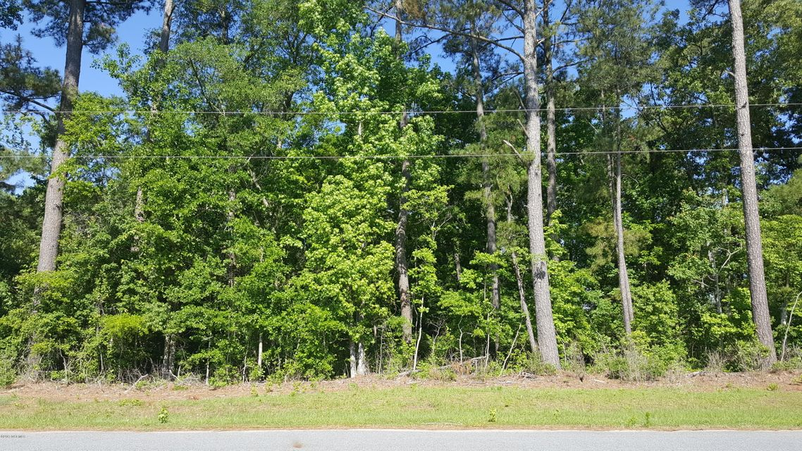 Property for sale at 0 Providence Lane, Grifton,  NC 28530