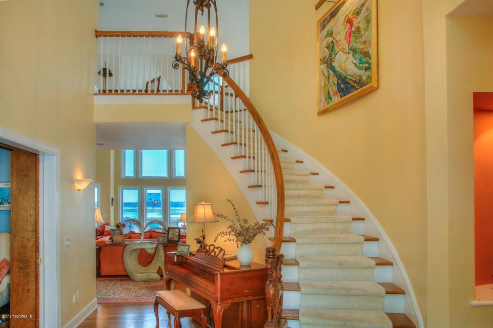 Lockwood Folly Real Estate - http://cdn.resize.sparkplatform.com/ncr/1024x768/true/20170512200121062234000000-o.jpg
