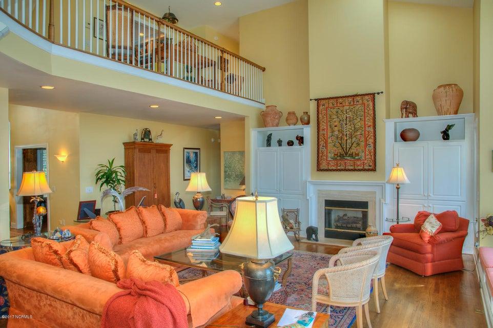 Lockwood Folly Real Estate - http://cdn.resize.sparkplatform.com/ncr/1024x768/true/20170512200134992789000000-o.jpg