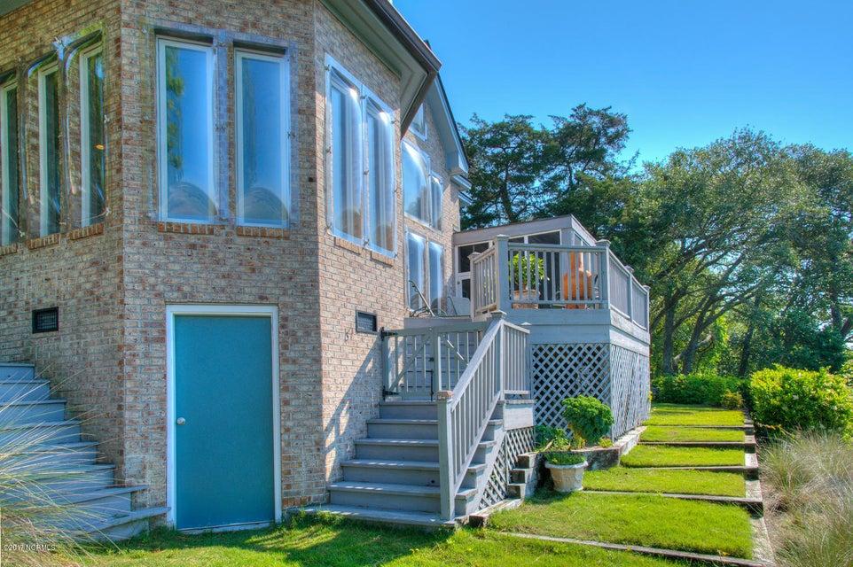 Lockwood Folly Real Estate - http://cdn.resize.sparkplatform.com/ncr/1024x768/true/20170512200309723067000000-o.jpg