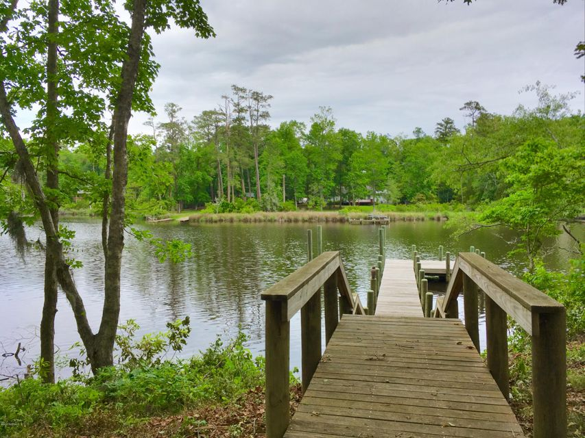 Property for sale at Lot 23 Treasure Pointe Drive, Bath,  NC 27808
