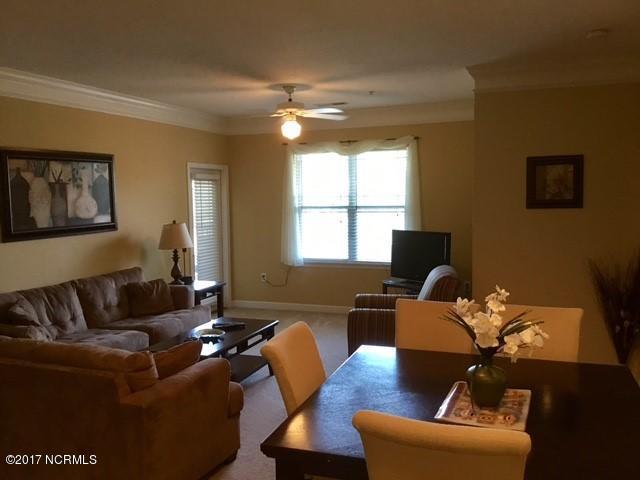 Calabash Real Estate For Sale - MLS 100063102
