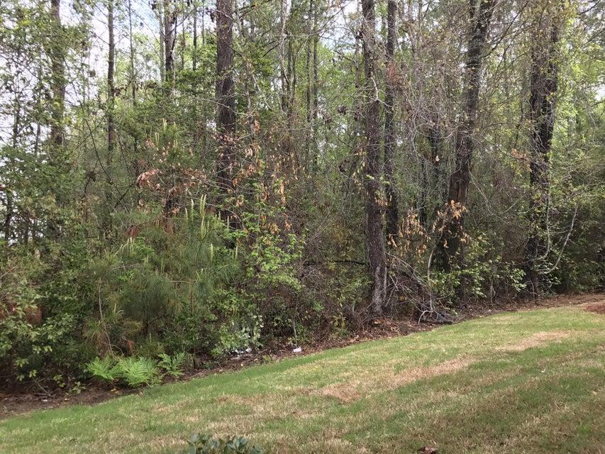 Carolina Shores Real Estate For Sale - MLS 100052683
