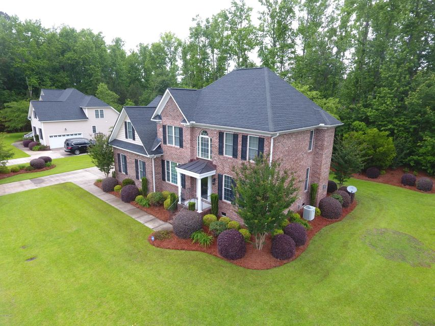 Property for sale at 2011 Royal Drive, Winterville,  NC 28590