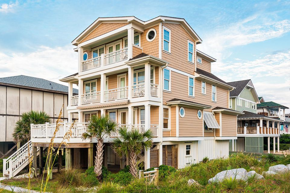 Not In Subdivision Real Estate - http://cdn.resize.sparkplatform.com/ncr/1024x768/true/20170515184601929706000000-o.jpg