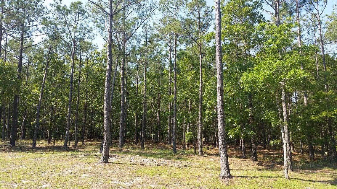 Carolina Plantations Real Estate - MLS Number: 100062979