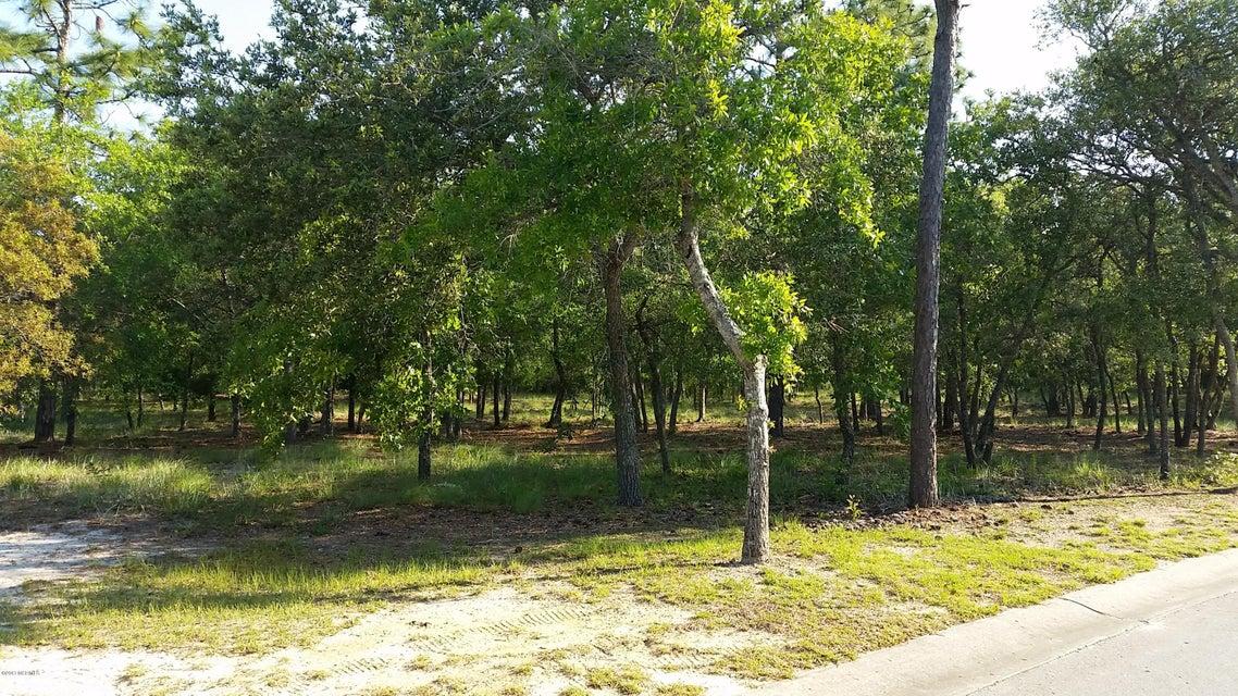 Carolina Plantations Real Estate - MLS Number: 100062995