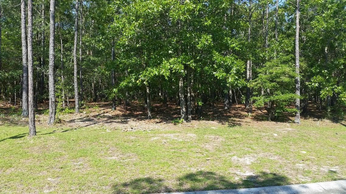 Carolina Plantations Real Estate - MLS Number: 100063002