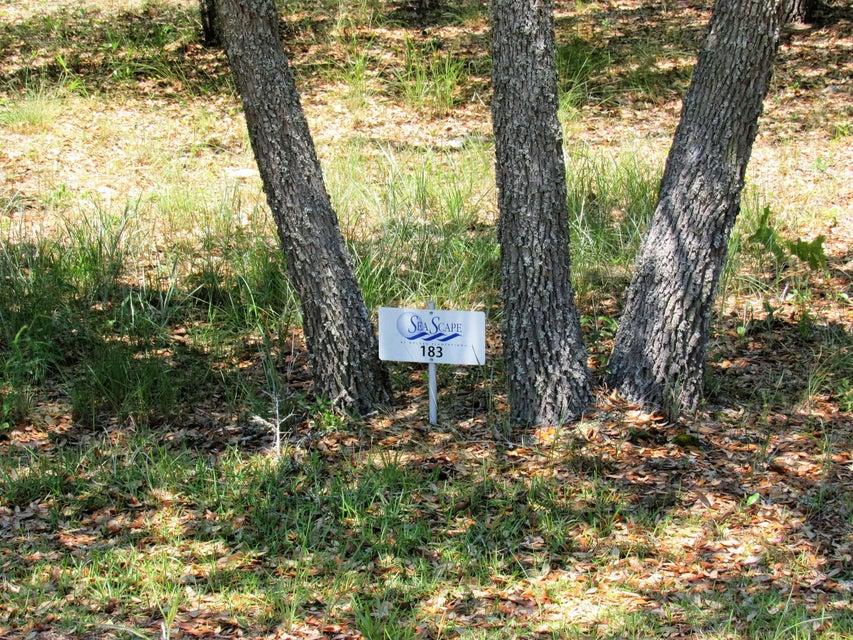 Carolina Plantations Real Estate - MLS Number: 100063531