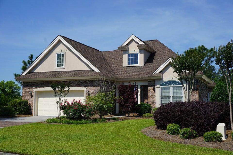 Carolina Plantations Real Estate - MLS Number: 100047648