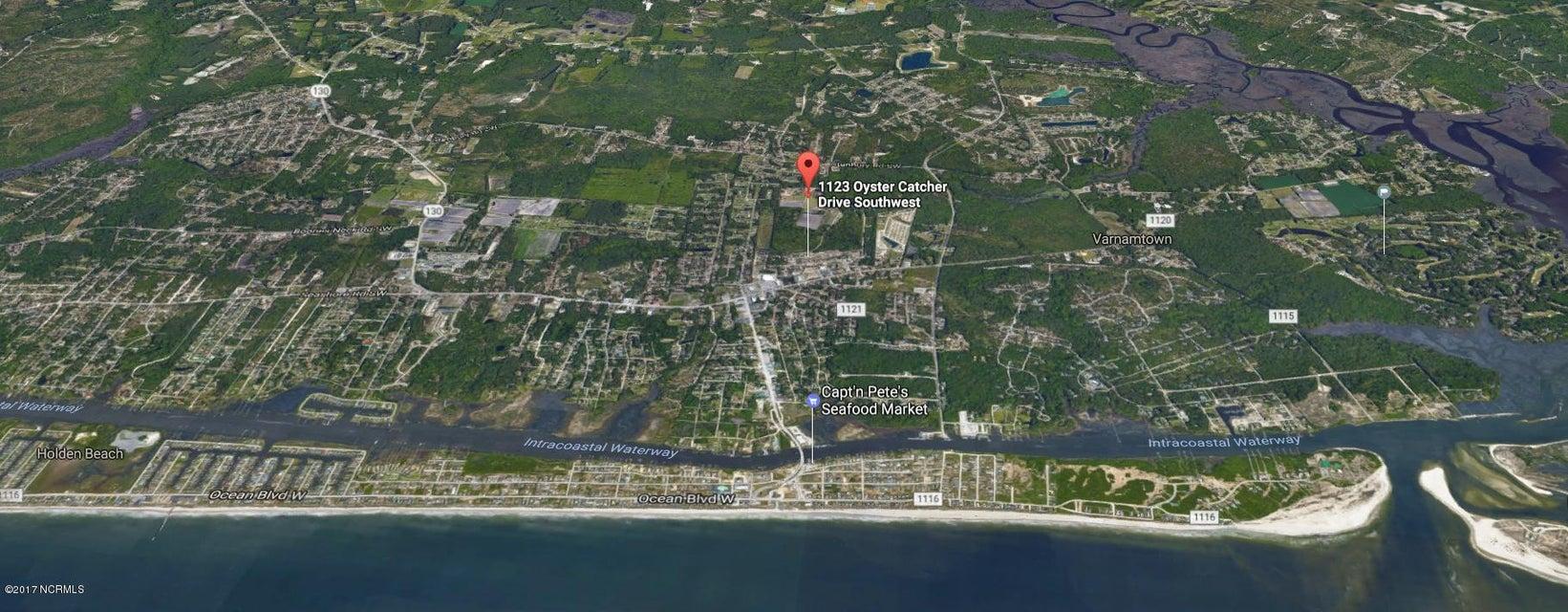 Sea Trace Real Estate - http://cdn.resize.sparkplatform.com/ncr/1024x768/true/20170517124343567048000000-o.jpg