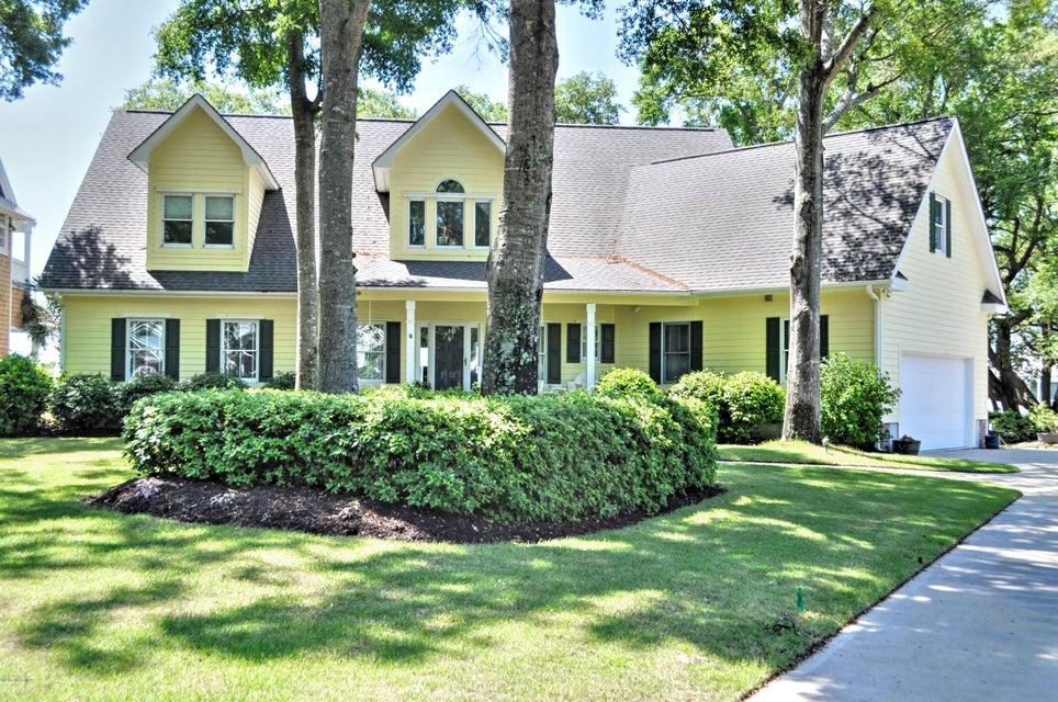 Sunset Properties - MLS Number: 100063890