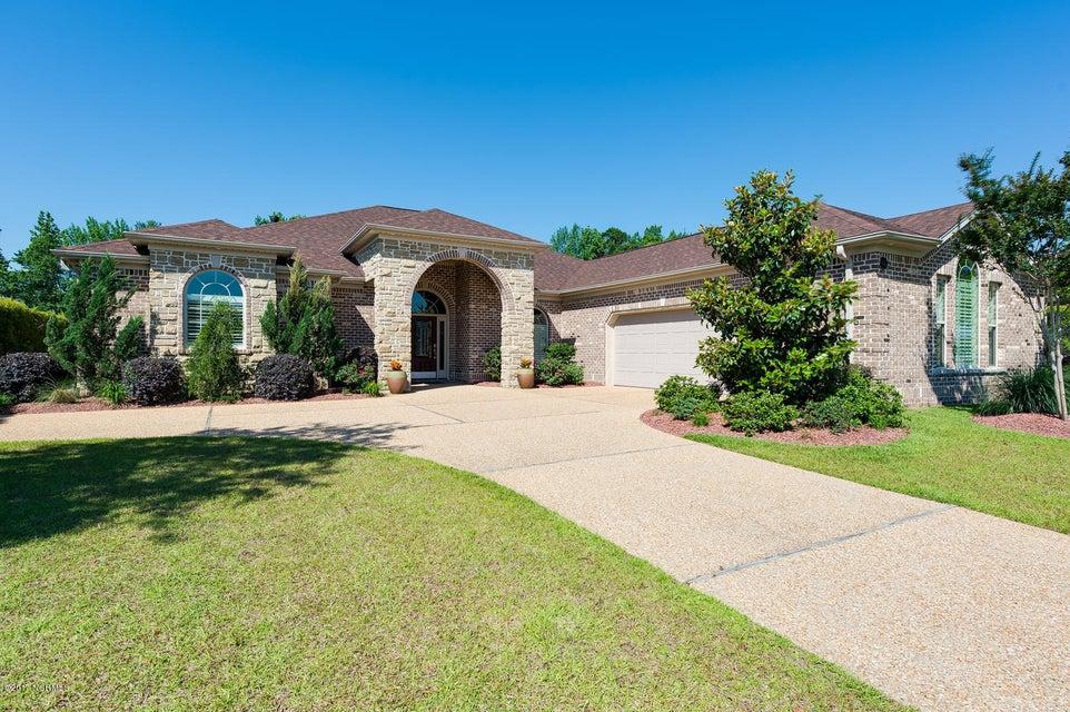 Carolina Plantations Real Estate - MLS Number: 100063483